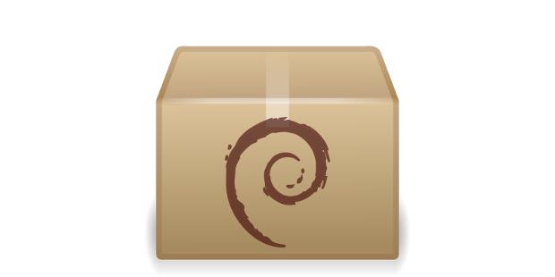 Paquet Debian