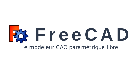 Pr sentation de freecad david m zi re Cao open source